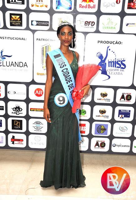 Miss Cidade de Luanda 2016 (Boa Vibe) 1 (24)