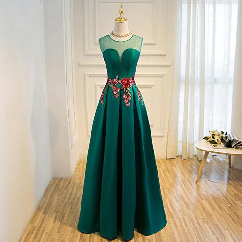 Suosikki-Nova-chegada-elegante-vestido-de-festa-vestidos-de-noite-Vestido-de-Festa-vestido-de-apliques.jpg_640x640
