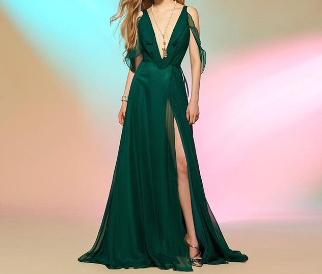 Dressv-hunter-verde-ruffles-longo-prom-dress-v-pesco-o-um-line-chiffon-backless-formal-evening.jpg_640x640