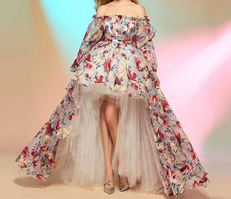 Dressv-prom-dress-cinderela-assimetria-alta-baixa-imprimir-off-the-shoulder-mangas-longas-prom-dress-moda
