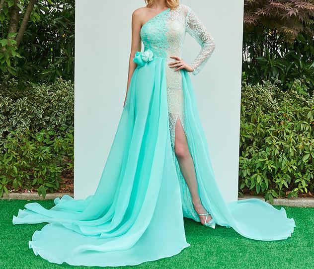 Dressv-rendas-verde-longo-vestido-de-baile-elegante-a-linha-de-um-ombro-mangas-compridas-vestidos.jpg_640x640