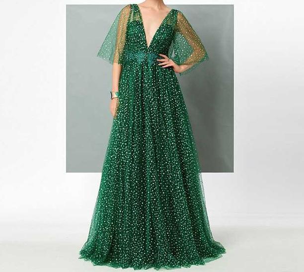 Dressv-verde-escuro-sexy-v-pesco-o-longo-vestido-de-noite-uma-linha-apliques-trem-da.jpg_640x640