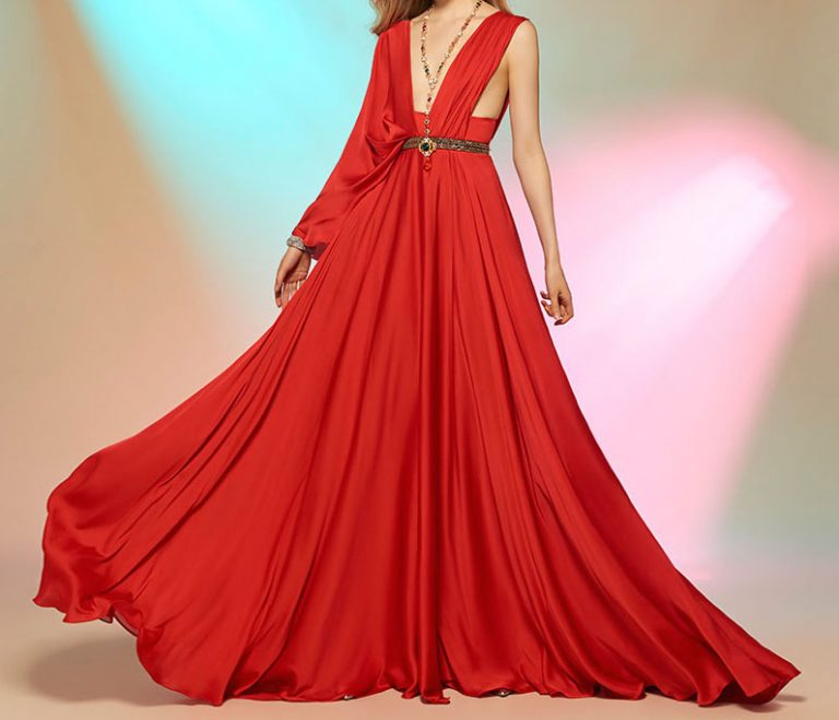 Dressv-vermelho-longo-prom-dress-beading-caixilhos-drapeado-mangas-split-frente-backless-tribunal-trem-elegante-formal