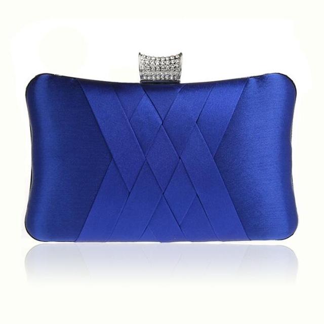 TenTop-Um-Mulheres-de-Tric-Simples-Azul-Royal-Cetim-de-Seda-Jantar-Sacos-de-Noite-de.jpg_640x640
