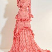 Young17-bot-o-ruffles-mermaid-maxi-vestido-vermelho-longo-manga-mulheres-beleza-elegante-da-festa-de